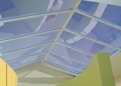 Skylights, Patio Roofs, Door Canopies, Window Conversions