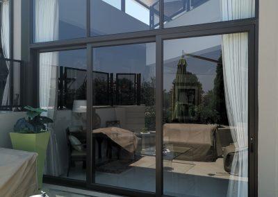 Skylights, Patio Roofs, Door Canopies, Window Conversions
